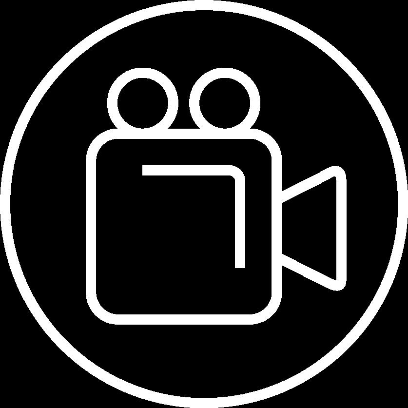 picto contrôle caméra suisse tinguely