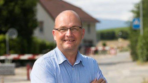 partenaire photo de Jean-François Pollien